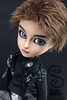 Spike / James Marsters (Nepenthe (Sutura Workshop)) Tags: nepenthe sutura suturaworkshop realistic taeyang punk rocker doll pullip custom custo chips commission eyes eyebrows eyelids encargo faceup fc full groove lips lids makeup maquillaje male natural ooak plastic rock vampire spike buffy vampslayer