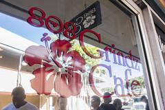 808-Grindz-Lahaina-2018_By-Darris-Hurst_009 (mauitimeweekly) Tags: 808grindzcafe lahaina restaurant maui breakfast