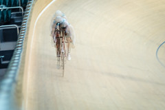 TrackNats-0287 (Edster951) Tags: velodrome track cycling trackcycling