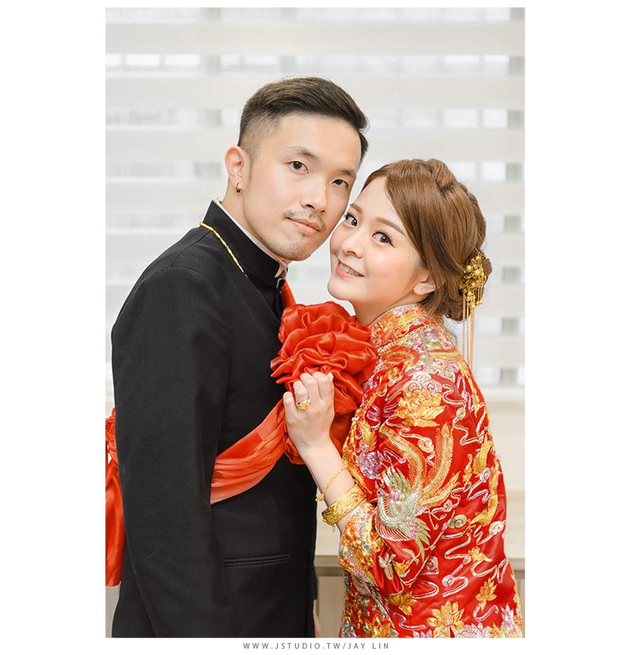 婚攝 台北和璞飯店 龍鳳掛 文定 迎娶 台北婚攝 婚禮攝影 婚禮紀實 JSTUDIO_0118