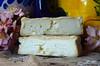 Caprí La Bota (Ricard2009 (Martí Vicente)) Tags: ilobsterit queso fromage cheese formatge kaas formaggio queijo ost sir τυρί сыр sūris peynir brânză gazta sajt caws сирене גבינה جبنة チーズ 奶酪 capri marenostrum goatcheese sevilla españa