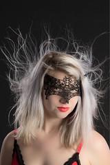 (carisnaps) Tags: beauty blueeyes blonde portrait