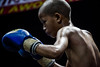 (janwellmann) Tags: chiangmai holland thailand thaiboxing muaythaifighter kickboxing muaythailife muaythai muythai combatsports fightlife mixedmartialarts martialarts