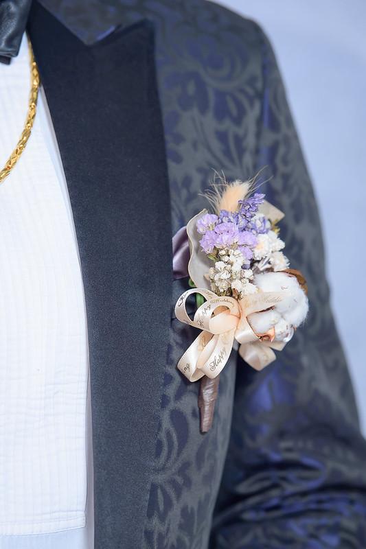 基隆港海產樓,婚攝,搶先版,婚禮紀實,婚禮紀錄