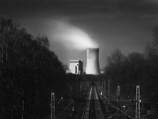 Coal-Power-Station