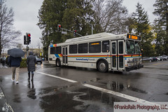 Rainy Wine Bus Routes (FranksRails Photography, LLC.) Tags: ambulance ems police firefighter pierce orion southernpacific asti cloverdale amtrak franksrailsphotographyllc caltrain amtk jpbx up cdtx coast sub peninsula union pacific california autoracks long exposures time lapses vta railroad new flyer gillig rapid routes trains busses rails smart sonomamarin area rail transit dmu nippon sharyo chp sonomacountysheriff californiahighwaypatrol goldengatetransit northwesternpacificrailroad nwp nwprr ksfo sanfranciscointernationalairport boeing airbus embraer canadair unitedairlines americanairlines britishairlines luftansa klm uae corvette c2 southwestairlines