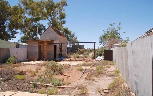 569 Wolfram Street, Broken Hill NSW 2880