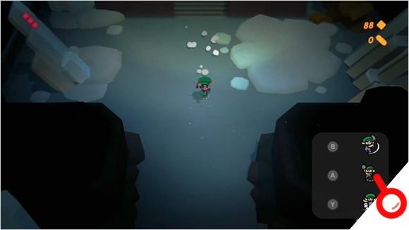 Switch動作解謎遊戲《西方世界》1月18日上架
