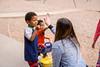 Deliveries: January 6, 2018 (TheWelcometoAmericaProject) Tags: volunteers volunteerism volunteer delivery socialservices wtap welcometoamerica welcometoamericaproject arizona az refugee refugees