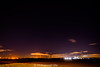 Starry night over Cleland (KMPhotos) Tags: newarthill scotland unitedkingdom gb strathclyde strathy cleland north lanarkshire clyde