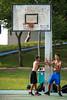 Você não é LeBron James! (Conrado Tramontini (Conras)) Tags: basquete basket sport esporte aro cesta nba players man kids paying brincando crianças quadra ceret