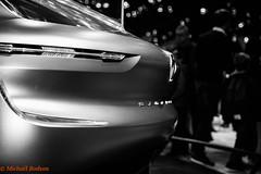 IMG_4627.jpg (bodsi) Tags: bodsi cars expo brusselmotorshow sportcars voiture automobile canon canon6d