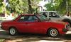 Mazda 626 Coupe 1980 (RL GNZLZ) Tags: mazda626 mazda 626coupe 1980
