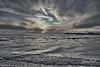 Hold still, and let your mind wander (Gilbert Photography) Tags: alaska alaskalife alaskan sunrise sky ocean kodiak kodiaklife beautiful beach