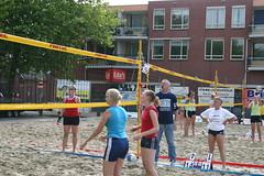 Beach 2005 (184)
