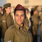 Infantry Instructors Course Graduation Ceremony thumbnail