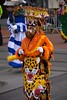 Elaborate Costume (swong95765) Tags: parade costume intracate elaborate colorful cultural