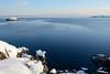DSC9851 (aqqabsm) Tags: sisimiut greenland grønland arctic arcticcircle arktis polarcirkel nordligepolarcirkel qaasuitsoq nikond5200 nikon1424 davisstrait labradorsea kangerluarsunnguaq qeeqi