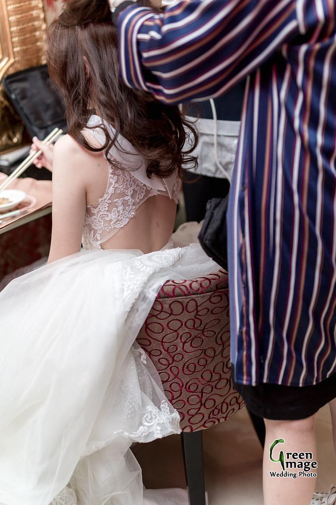 20171105 Wedding Day-P-75