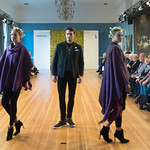 MADE-Slow PRESENTATION OF QUALITY IRISH FASHION DESIGN - STUDIO DONEGAL [FASHION SHOW AT THE RDS JANUARY 2018]-136254 thumbnail