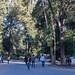 IMG_5759 Addis Abeba
