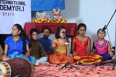Swaramedha Music Academy Annual Day Photos (76)