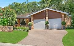 3 Sygna Close, Rankin Park NSW