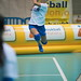 TGI2017_NationsCup_Women_SemiFinal_Switzerland-ItalyB_DSandoz_001