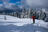 GGK33129RAW (Forstrad) Tags: kleiner wildkamm skitour niederalpl austrai alps steiermark