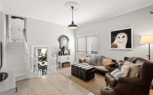 35 Pine St, Newtown NSW 2042