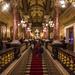 Hungarian State Opera House, Budapest, 20180202