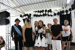Pessoa Idosa Baile Carnaval 09 02 18 Foto Ricardo Oliveira (65) (prefbc) Tags: pessoa idosa carnaval baile melhor idade 3ªidade