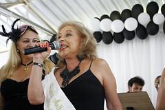 Pessoa Idosa Baile Carnaval 09 02 18 Foto Ricardo Oliveira (56) (prefbc) Tags: pessoa idosa carnaval baile melhor idade 3ªidade