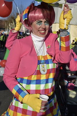 DSC7942 (Starcadet) Tags: dieburg dibborsch fastnacht dibojerfastnacht karneval prty brauchtum parade umzug fastnachtszug fastnachtdienstag fasching fasnet kostüme verkleiden südhessen cosplay spas humor clowns