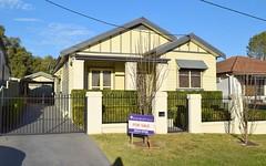 15 Trevor Street, Telarah NSW