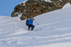 Bit Steeper (Rich and Chris) Tags: backcountry gressoney monterosa offpiste