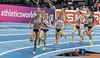 DSC_6568 (Adrian Royle) Tags: birmingham thearena sport athletics trackandfield indoor track athletes action competition running racing jumping sprint uka ukindoorathletics nikon
