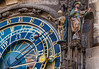 The Prague Astronomical Clock or Pražský Orloj (Phil Marion) Tags: czech slovak philmarion candid woman girl boy teen 裸 schlampe 나체상 벌거 desnudo chubby nackt nu ヌード nudo khỏa 性感的 malibog セクシー 婚禮 hijab nijab burqa telanjang nude slim plump tranny sex slut nipples ass xxx boobs tits upskirt naked sexy bondage fuck tattoo fetish erotic lingerie feet cameltoe oriental asian japanese cock latina african khoathân beach public swinger maitreya toy outdoor cosplay gay bear
