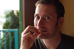 Home.001.jpg (Jeremy Caney (previously Tyrven)) Tags: cocina me guadalupe mexican jeremy lunch friends restaurant