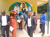 """CFTP-M-AMT-WAFA INAUGURATION ET FORMATION • <a style=""""font-size:0.8em;"""" href=""""http://www.flickr.com/photos/162924083@N02/25536782417/"""" target=""""_blank"""">View on Flickr</a>"""