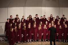 2017 New Student Move In Day-39.jpg (Gustavus Adolphus College) Tags: christ chapel pc kylee brimsek g choir greg aune gustavus 20180217 concert indoor inside christchapel pckyleebrimsek gchoir gregaune gustavuschoir