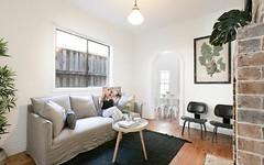 40 Searl Street, Petersham NSW