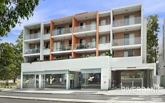 27/35 Darcy Rd, Westmead NSW