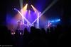IMG_2008 (weirdsound.net) Tags: stereolux nantes musique jessica93 weirdsound grunge cold wave teenage menopause