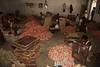 Bidi factory in Chhattisgarh, India 2013 (sensaos) Tags: asia india urban chhattisgarh travel sensaos 2013