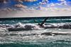 (seal1997) Tags: 24105l 5dmarkii beach bird christmas landscape outdoor sun water wildlife animals clouds seaside sky cancún quintanaroo mexico mx