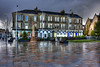Helensburgh 07 Dec 2017 00002.jpg (JamesPDeans.co.uk) Tags: argyllshire landscape gb reflection helensburgh roads prints for sale weather strathclyde wet square unitedkingdom objects digital downloads licence man who has everything britain rain hdr wwwjamespdeanscouk camera scotland greatbritain landscapeforwalls europe uk james p deans photography digitaldownloadsforlicence jamespdeansphotography printsforsale forthemanwhohaseverything
