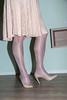 IMG_8169.jpg (pantyhosestrumpfhose) Tags: pantyhose strumpfhose nylon collant strümpfe struempfe pantyhosefeet pantyhoselegs nylonfeet nylonlegs feet legs shoe tights pantyhosetoes hosiery beine