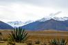 DSC_0728 (José Mauro Santos) Tags: cuzco machu pichu peru