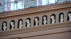 2018.01.06 dc1968 at National Building Museum, Washington, DC USA 2157
